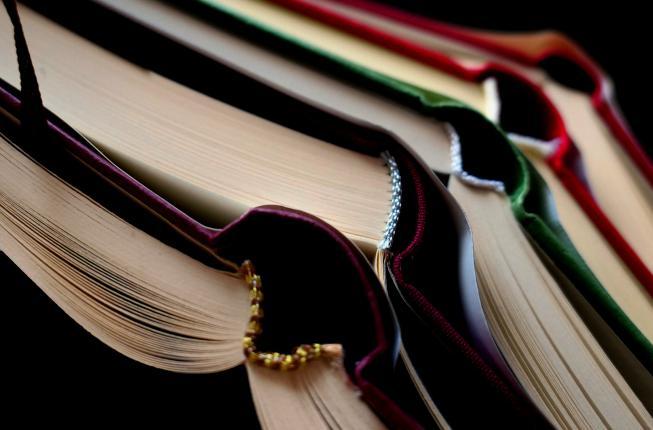 Collegamento a AVVISO di VACANZA insegnamenti - A.A. 2021/2022